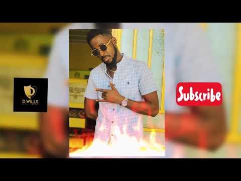 Igwe_Deewills Youngbaba(Official Audio)