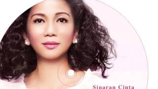 Sheila Majid - Sinaran Cinta (OST Sinaran)