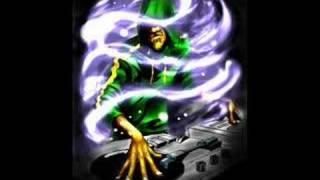 Dj Eray - Kalbime Gomerim o Zaman (Club mix)