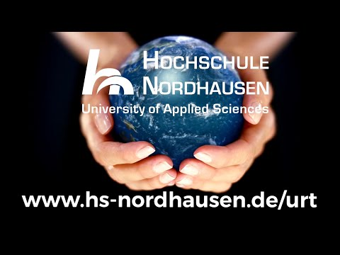 Das ist los im BZ Kasselиз YouTube · Длительность: 1 мин1 с