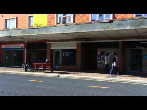 380 - 382 Logan Road, Greenslopes Queensland