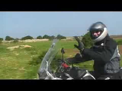Motorcycle tour Morocco part 3_by Hispania-Tours