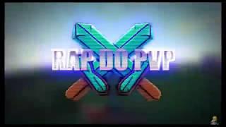 Rap do PVP