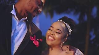 Download lagu Blanche Bailly - Ton pied, Mon pied (Vidéo Officielle )