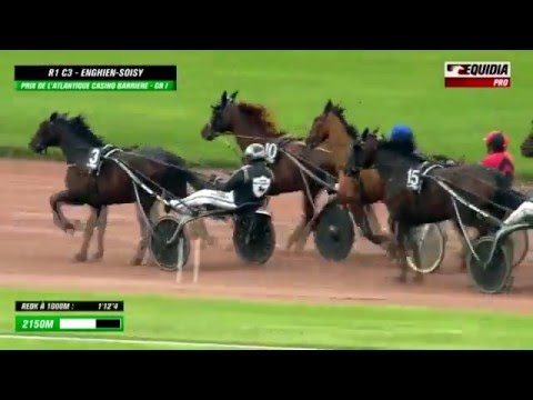 prix casino barriere 2019 enghien