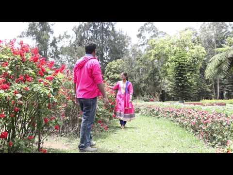 Pookkalae Sattru Oyivedungal by Kiru video