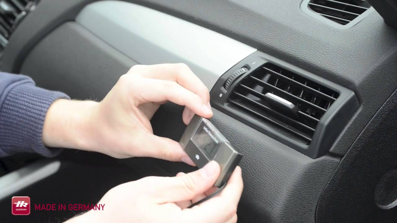 Kühlschrank Auto Nachrüsten : 10110201 elektronik thermometer youtube