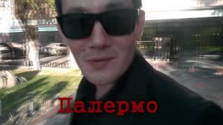 Казахская свадьба: VLOG Morbyd