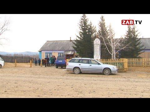 ЭКСКЛЮЗИВ: Из-за задержанного полицией на 1,5 месяца предпринимателя вымирают 2 села