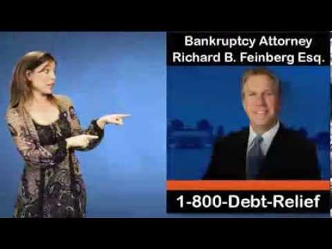 bankruptcy-attorneys-tampa,-fl---debt-relief-legal-group