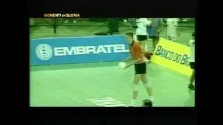 (0.10 MB) pallavolo italia- olanda finale mondiali atene 1994 Mp3