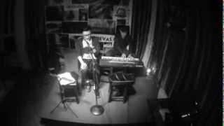 Mjnkun ( Mùa yêu đầu ) Devas moon acoustic