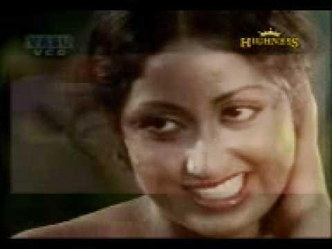 Hot Aunty Indian Desi
