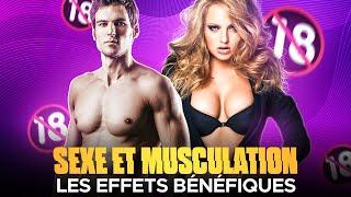 Download Video SEXE, les effets incroyables pour la MUSCULATION MP3 3GP MP4