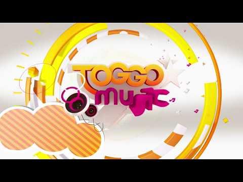Toggo Music 47 (official Trailer)