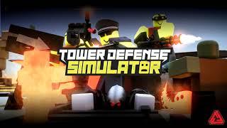 Ya Yeet Roblox Id Official Tower Defense Simulator Ost Beggin