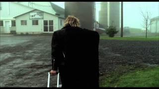 『わたしはロランス』などのカナダ出身の監督グザヴィエ・ドランが、亡...