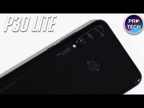 10 достоинств и 5 недостатков народного Huawei P30 Lite. Обзор и опыт использования