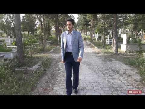 Abdurrahman Önül Ay Dahi Güneş Dahi- Musa Yamanadam Video Klip