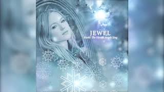 Watch Jewel Hark The Herald Angels Sing video