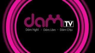 DAMtv - H2O - OFFICIAL