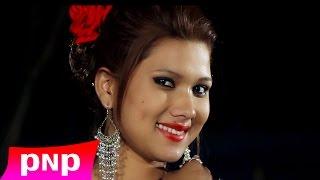JAWANI TIMRO ROOPMA    Yaman Majhi    New Nepali Song Promo