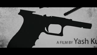BLOOD SUCKER || NEW SHORT MOVIE TEASER || 2K18