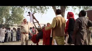 Miss Tanakpur Haazir Ho | Character Promo : Matang Singh | Om Puri | Tanakpur Ka Tan-Tanatan