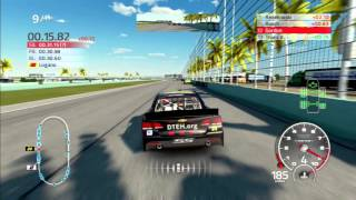 NASCAR '15 Victory Edition - Jeff Gordon @ Homestead