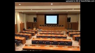 外務省「児童の権利に関する条約」意見交換会 ②