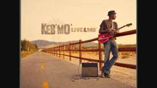 Watch Keb Mo Im Amazing video