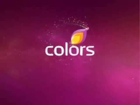 colors tv - Colors Tv India