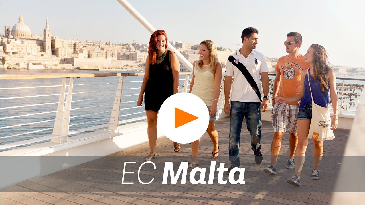 I learn malta register
