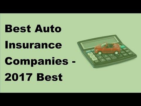 best-auto-insurance-companies---2017-best-auto-insurance-details