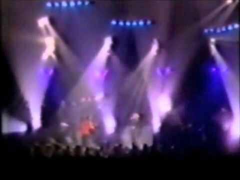 Céline Dion - Live in Australia (First Show) [1996]