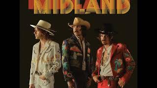 Midland Drinkin 39 Problem