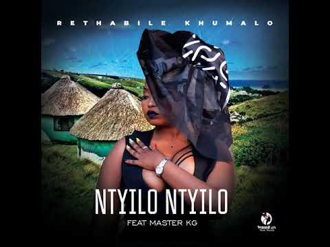 rethabile-khumalo---ntyilo-ntyilo-feat-master-kg