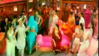 Mehndi Mehndi Na Mujhko Lagana Mujhe Sajan K Ghar Nahi Jaana