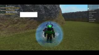 ROBLOX - 2017 FEBRUARY 14 FREE ROBUX * PROOF* * NEW METHOD * { EASIEST WAY } NO DOWNLOAD! *EASY*