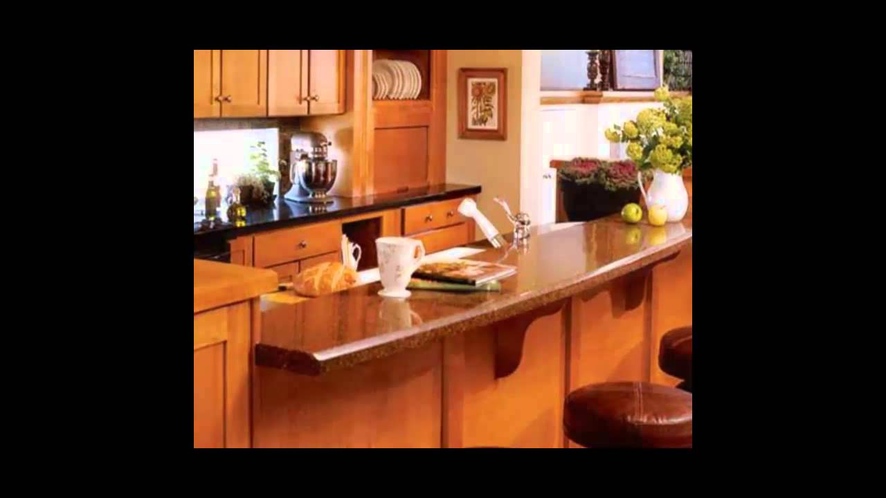 decorating tops of kitchen cabinets. Decorating Tops Of Kitchen Cabinets