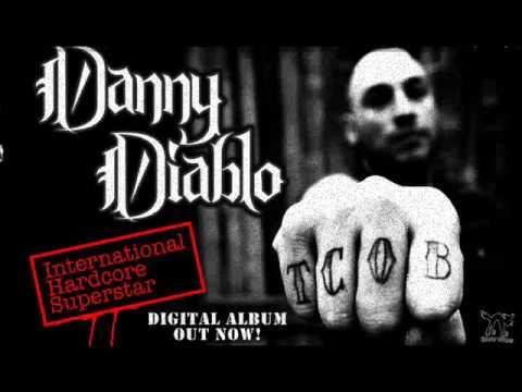 Danny Diablo -