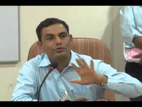 Ahmedabad Collector shares everything on the code of conduct implied in the state