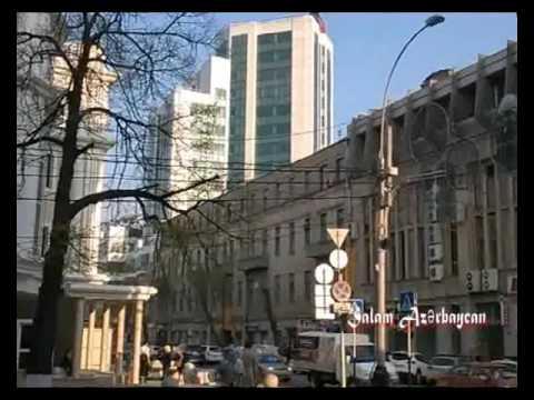 знакомства азербайджан красноярск