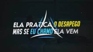 G$P - Aproveita Esse Momento (Lyric Video)