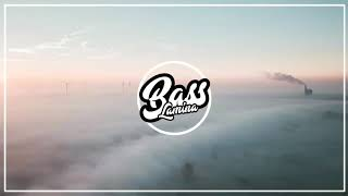 Sefa Taskin & X-Ray - Phoenix (Lamina Bass Boosted)