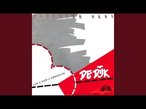 Geldgebrek & Rock & Roll
