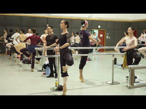 world-ballet-day-2019---hong-kong-ballet