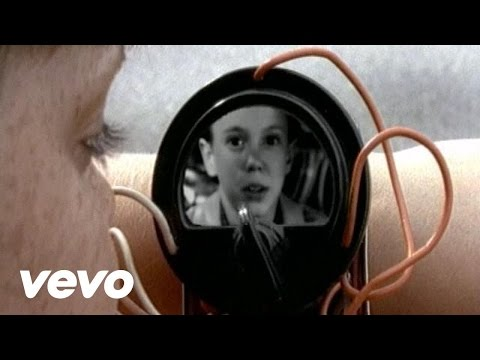 The Smashing Pumpkins - Rocket