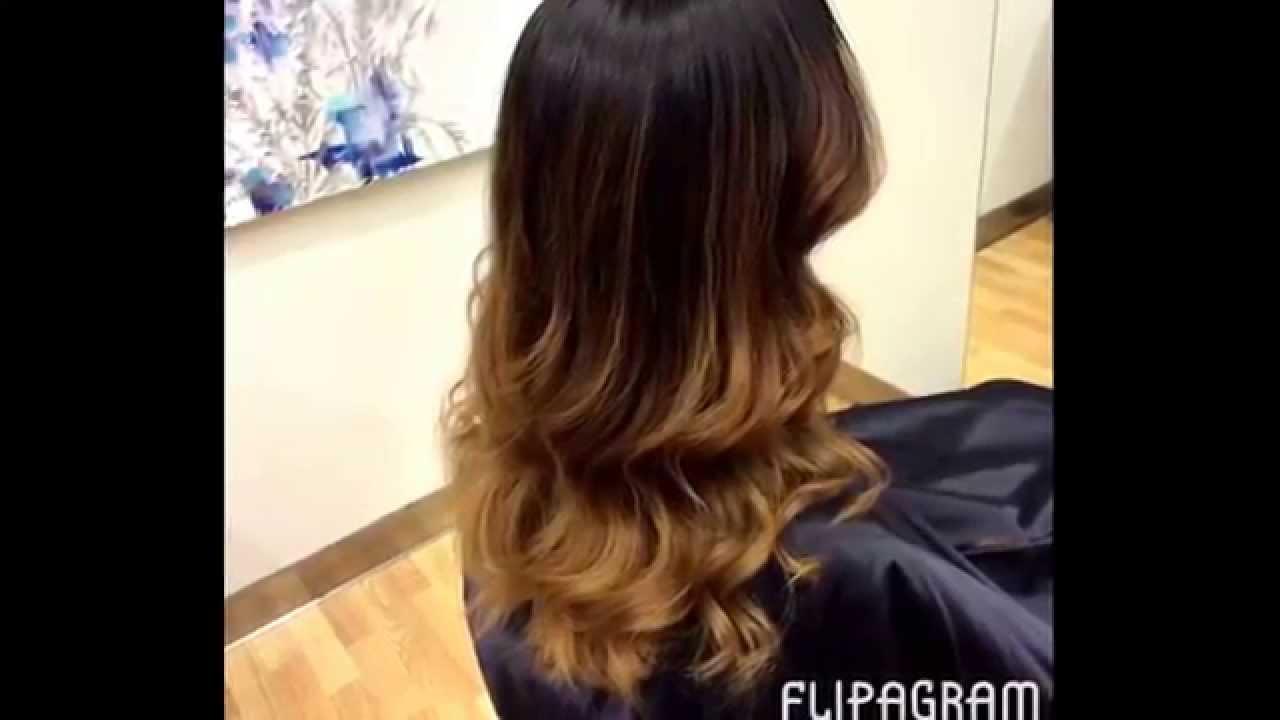 Michael frisrerna hair hair colors highlights ombre hr ombre michael frisrerna hair hair colors highlights ombre hr ombre hair pmusecretfo Image collections