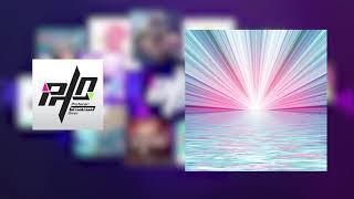 [P:h Diver] Vision - SQUAR 【音源】【高音質】